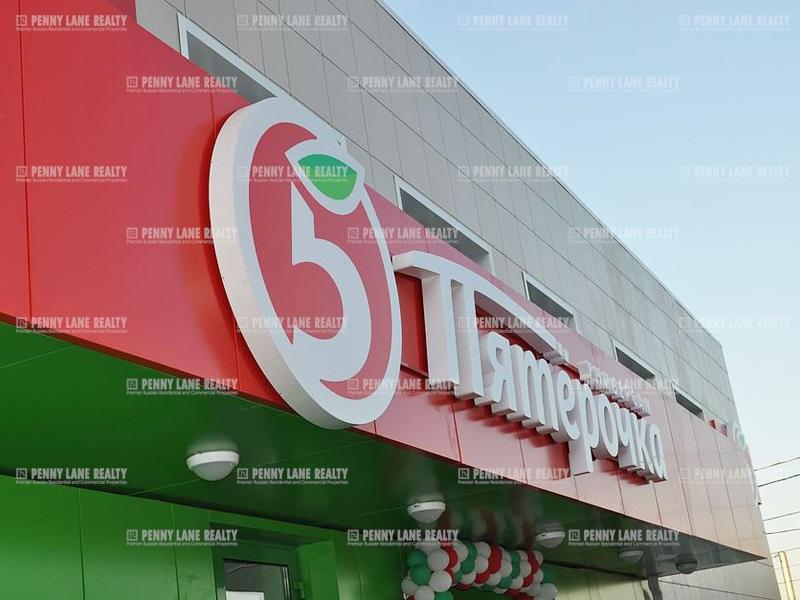 Закрытая продажа помещения 998.10 кв.м  СЗАО