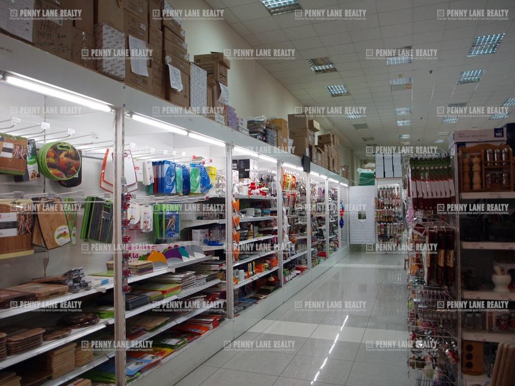 Закрытая аренда здания 2000 кв.м  ЮАО - на retail.realtor.ru
