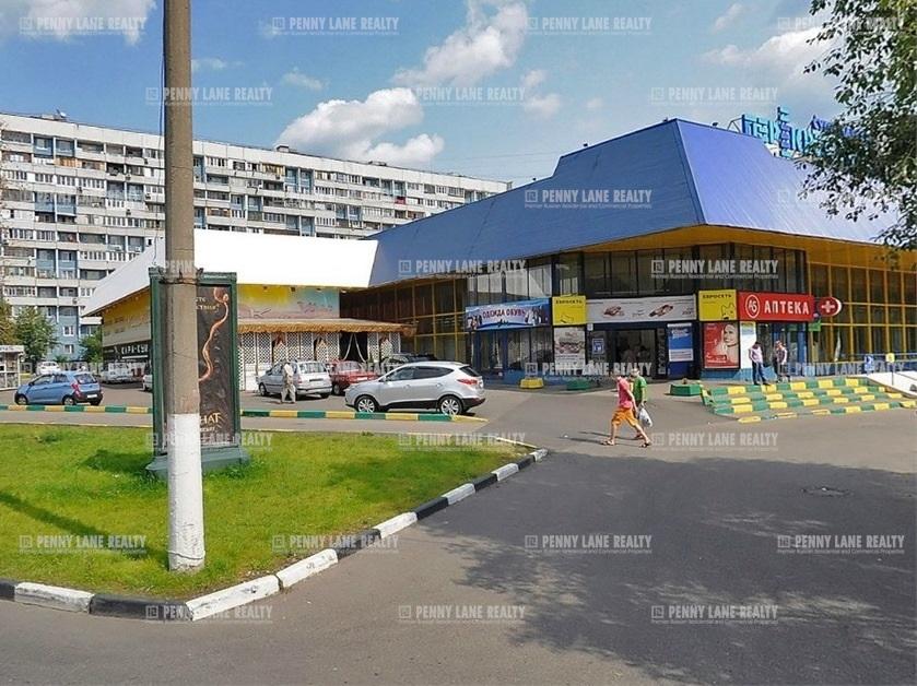 Продажа здания 423.80 кв.м. ЮАО ул. Коломенская, 7с2 - фотография №2
