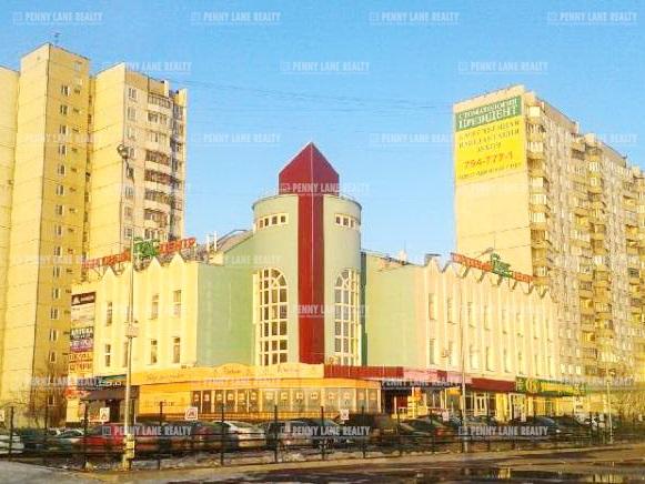 проезд Новотушинский - на retail.realtor.ru