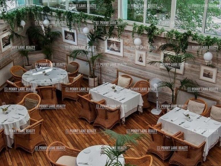 Продажа здания 890 кв.м. ЦАО ул. Пятницкая, 66с2 - фотография №4
