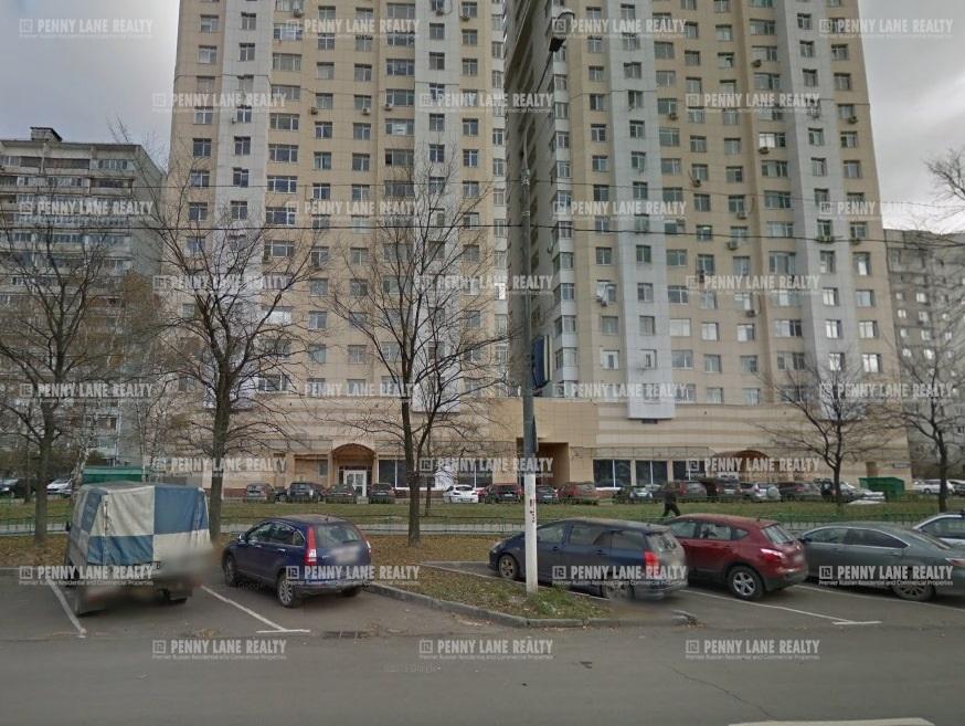 Продажа помещения 2050 кв.м. САО ул. Дубнинская, 40А - фотография №4