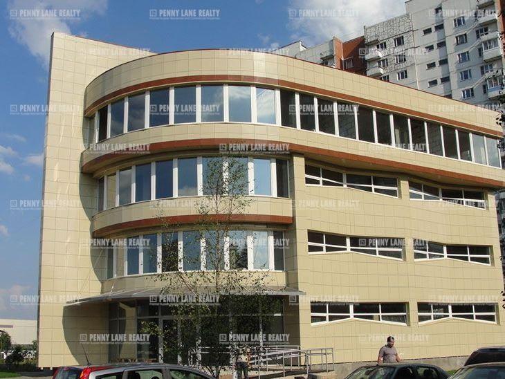 Продажа здания 1570 кв.м. ВАО ул. Суздальская, 40г - фотография №1
