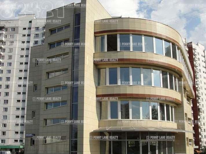 Продажа здания 1570 кв.м. ВАО ул. Суздальская, 40г - фотография №3