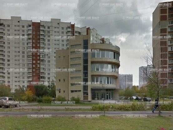 Продажа здания 1570 кв.м. ВАО ул. Суздальская, 40г - фотография №4