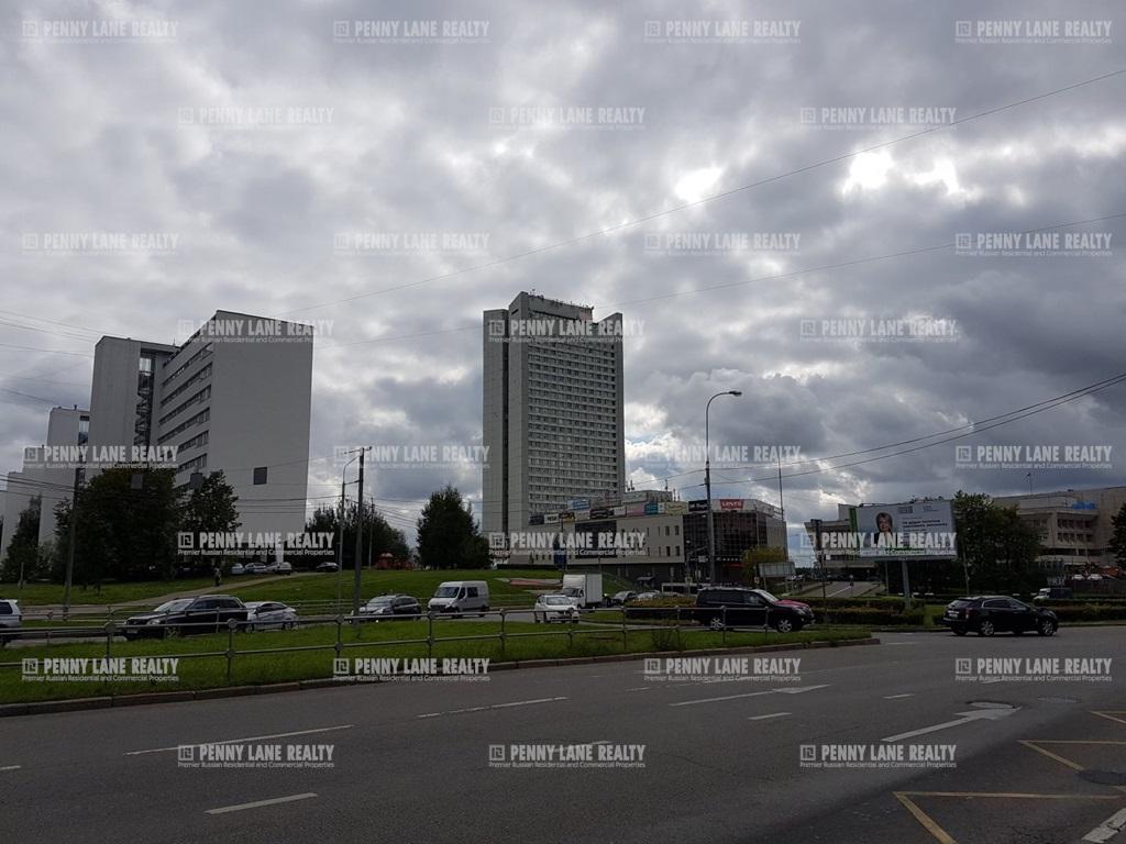 Продажа здания 15075.90 кв.м. проезд Савелкинский, 2  - на retail.realtor.ru - фотография №1