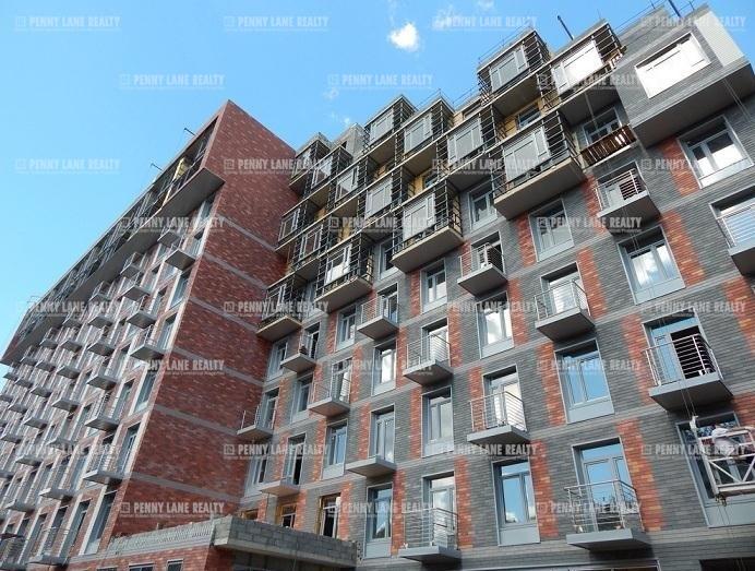 Закрытая продажа помещения 1700 кв.м  ВАО