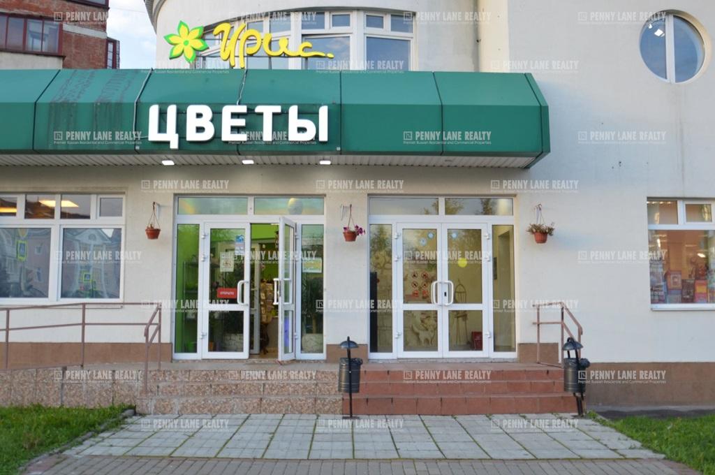 """продажа - """"ул. Воротынская, 6"""" - на retail.realtor.ru"""