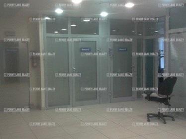 Продажа здания 591.30 кв.м. ЦАО ул. Большая Полянка, 61с1 - фотография №3