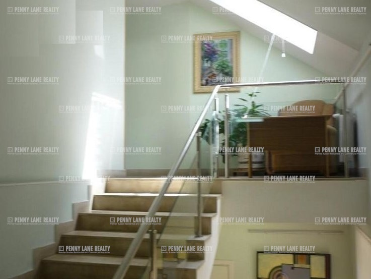Продажа здания 880 кв.м. ЦАО ул. Бауманская, 21 - фотография №3