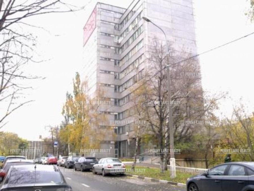 Закрытая продажа помещения 7150 кв.м  ВАО