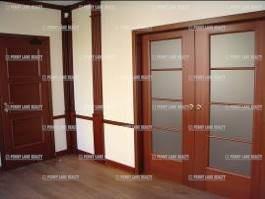 Закрытая продажа здания 805.10 кв.м  ЦАО