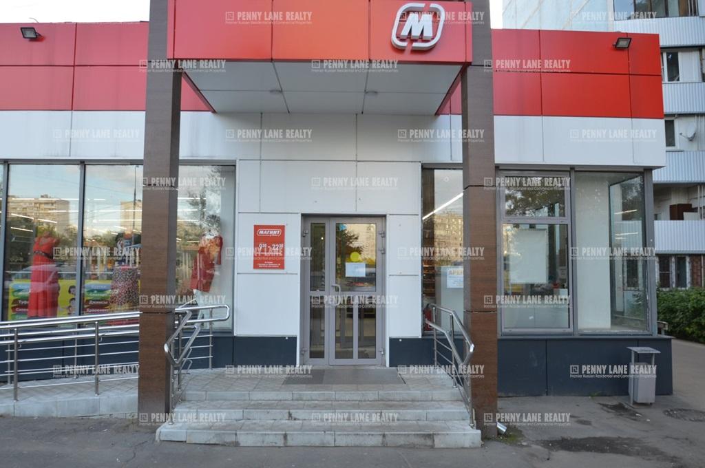 Продажа помещения 743.90 кв.м. ВАО ул. Алтайская, 17а - фотография №5