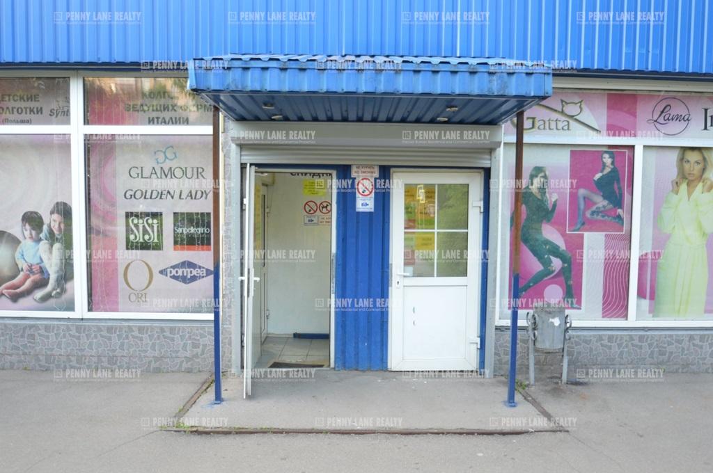 Продажа помещения 743.90 кв.м. ВАО ул. Алтайская, 17а - фотография №10