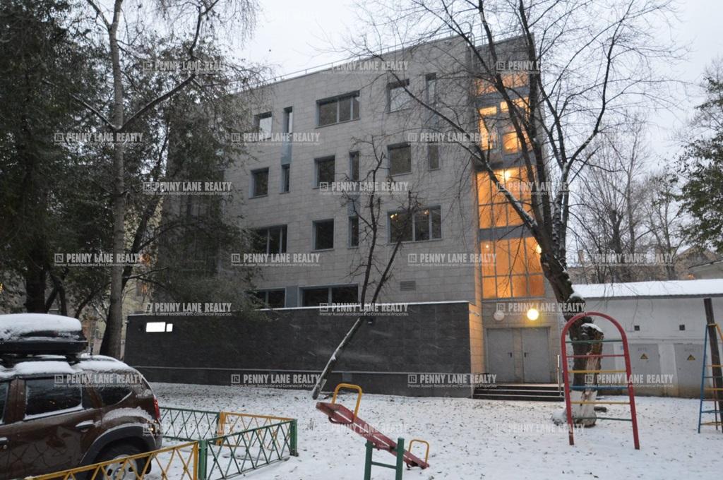 Продажа помещения 720 кв.м. ЦАО ул. 2-я Брестская, 43с4 - фотография №4