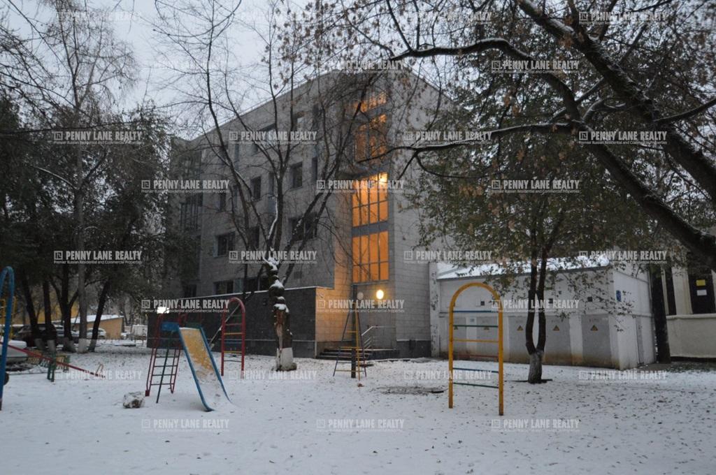 Продажа помещения 720 кв.м. ЦАО ул. 2-я Брестская, 43с4 - фотография №6