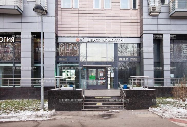 """продажа - """"ш. Алтуфьевское, 85"""" - на retail.realtor.ru"""