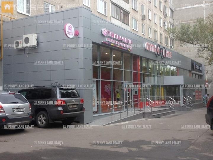 Продажа помещения 733 кв.м. ЮЗАО ул. Миклухо-Маклая, 55 - фотография №2