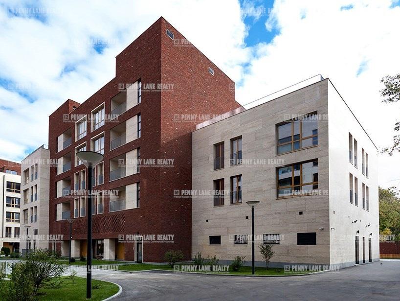 Закрытая продажа помещения 262 кв.м  ЦАО - на retail.realtor.ru