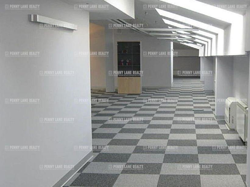 Продажа здания 970.50 кв.м. ЦАО ул. Тверская, 24с2 - фотография №9