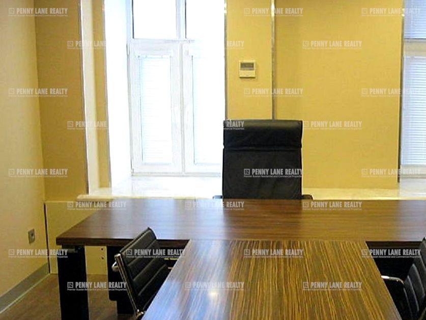 Продажа здания 970.50 кв.м. ЦАО ул. Тверская, 24с2 - фотография №10