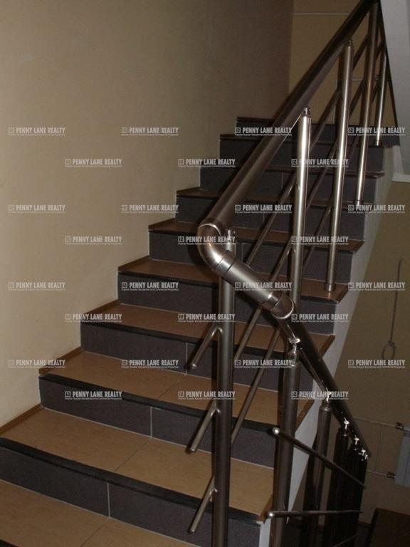 Закрытая продажа здания 582 кв.м  ЦАО