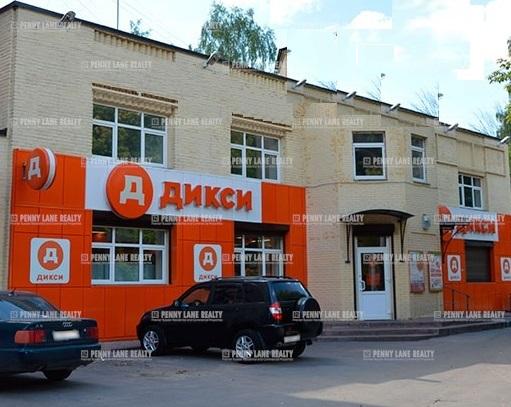 """продажа - """", 21"""" - на retail.realtor.ru"""