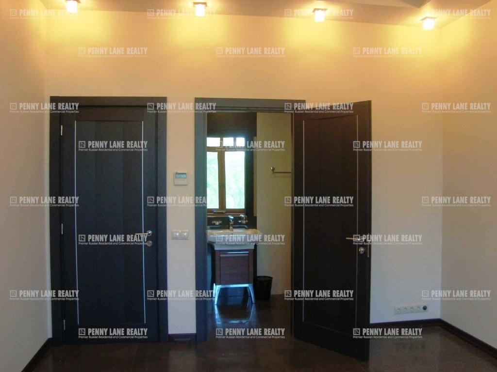 Продажа помещения 206 кв.м. ЗАО ул. Крылатская, 45к1  - на retail.realtor.ru