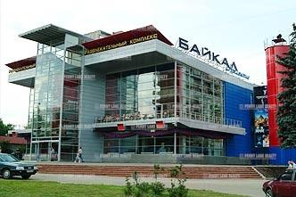 Закрытая продажа помещения 3871.90 кв.м  САО