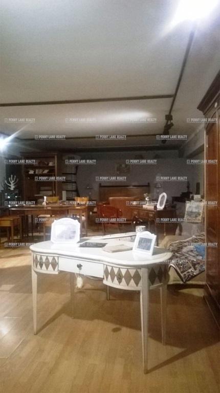 "продажа - ""б-р Новинский, 18с1"" - на retail.realtor.ru"