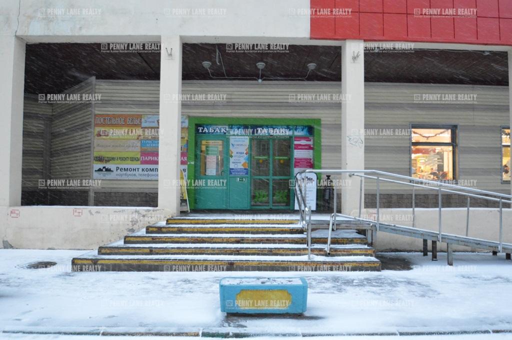 Закрытая продажа помещения 394 кв.м  ЮЗАО - на retail.realtor.ru