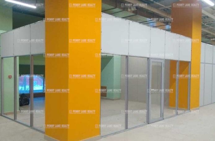 Продажа помещения 2650 кв.м. ЮВАО ул. Маршала Полубоярова, 4 к1 - фотография №3
