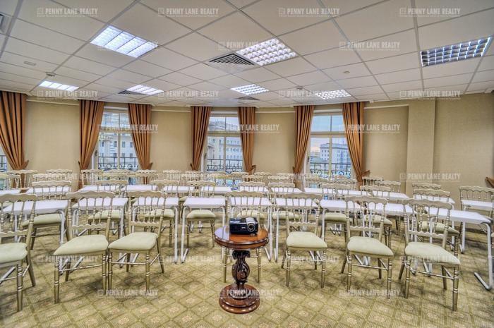Продажа здания 6268.20 кв.м. ЦАО пр-кт Мира, 14С2 - фотография №6