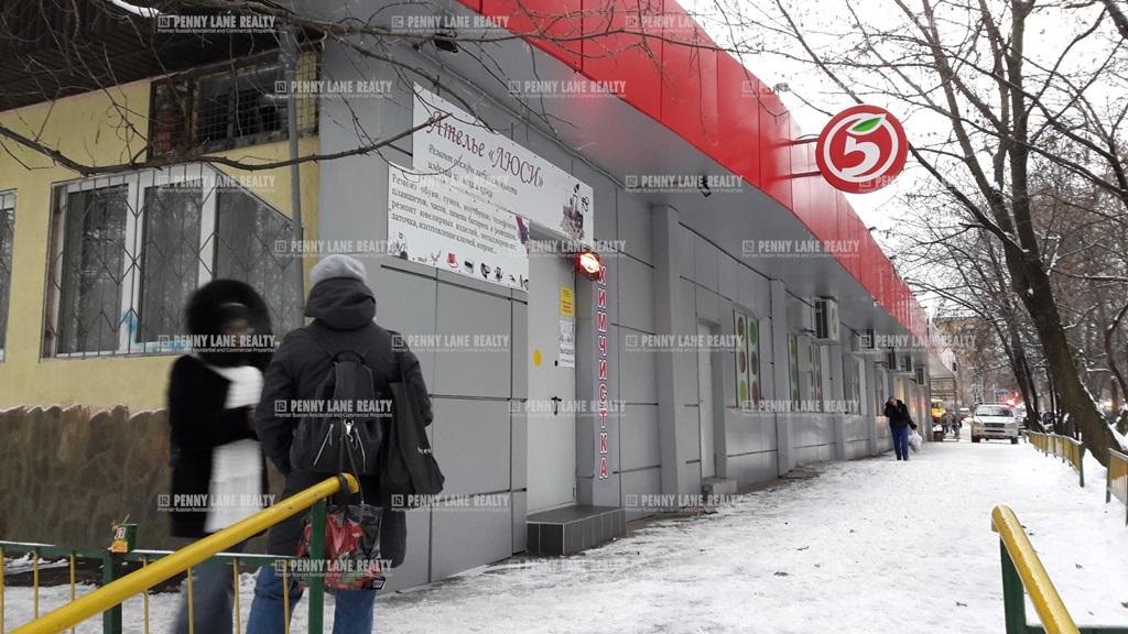 Закрытая продажа помещения 922.80 кв.м  ЗАО