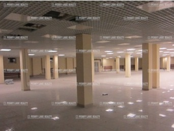 Закрытая продажа помещения 23000 кв.м  СЗАО