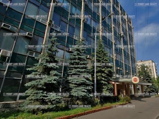 Продажа помещения 804.70 кв.м. ЦАО проезд Марьиной Рощи 3-й, 40 стр 1 - фотография №2