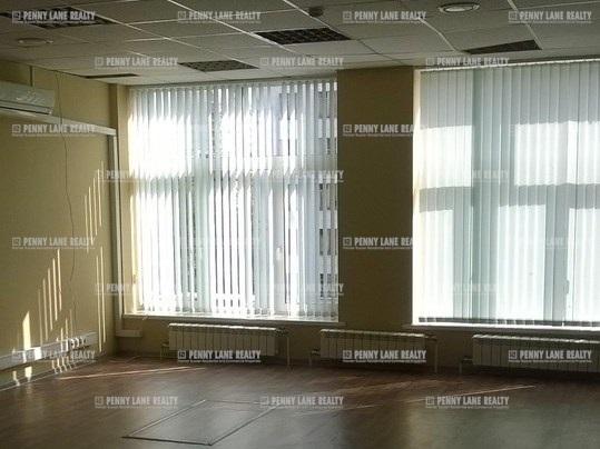 Продажа помещения 804.70 кв.м. ЦАО проезд Марьиной Рощи 3-й, 40 стр 1 - фотография №4