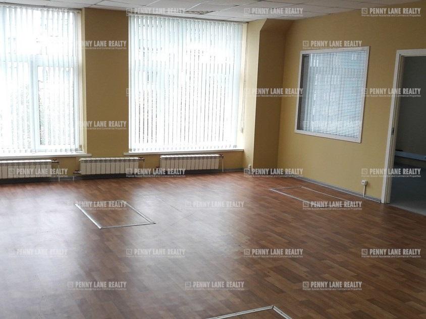 Продажа помещения 804.70 кв.м. ЦАО проезд Марьиной Рощи 3-й, 40 стр 1 - фотография №5