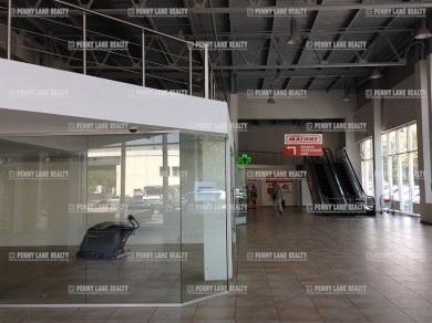 """продажа - """"ул. Филёвская Б., 3"""" - на retail.realtor.ru"""