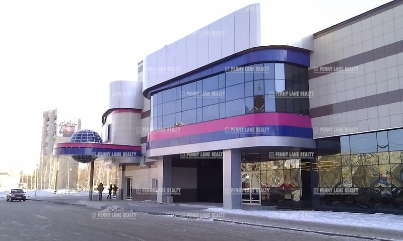 улица Магистральная 3-я - на retail.realtor.ru