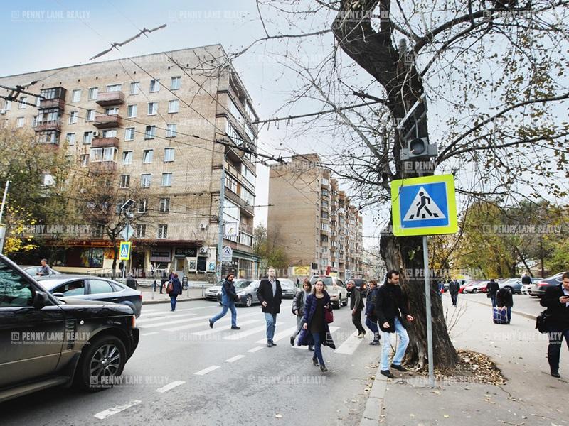 Закрытая продажа помещения 64.90 кв.м  ЦАО - на retail.realtor.ru