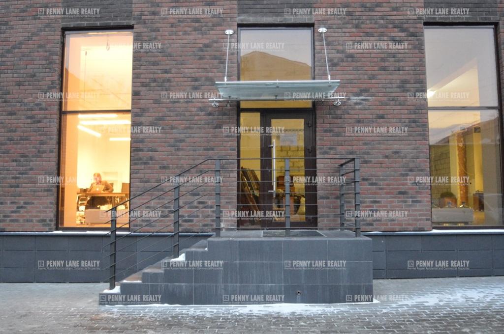 Продажа помещения 239.80 кв.м. ЦАО проезд Павелецкий 2-й, 5с1 - фотография №6