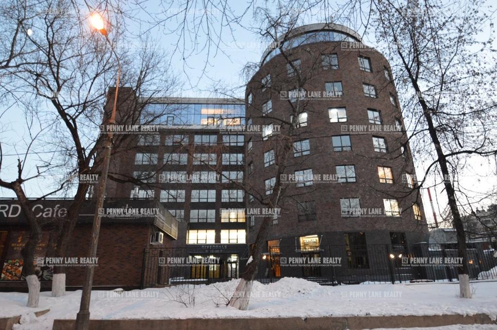 Продажа помещения 239.80 кв.м. ЦАО проезд Павелецкий 2-й, 5с1 - фотография №12