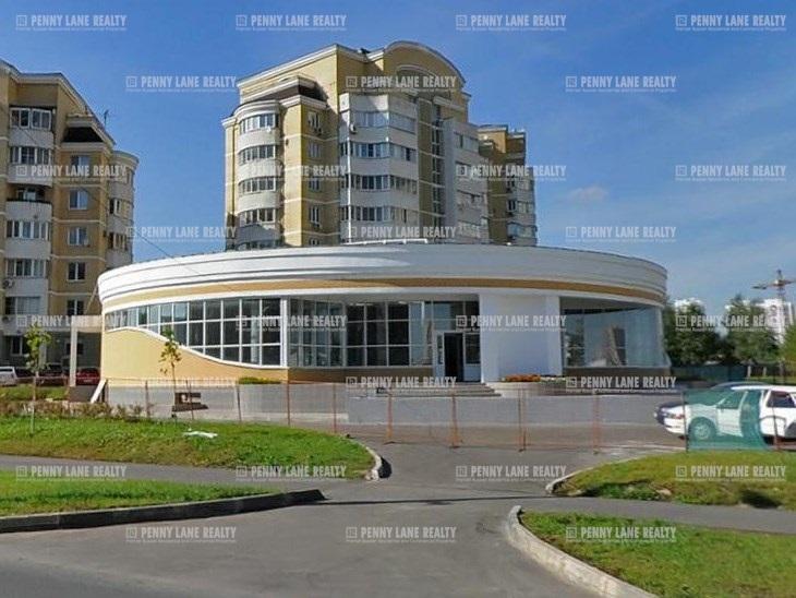 Закрытая продажа помещения 680 кв.м  СЗАО - на retail.realtor.ru