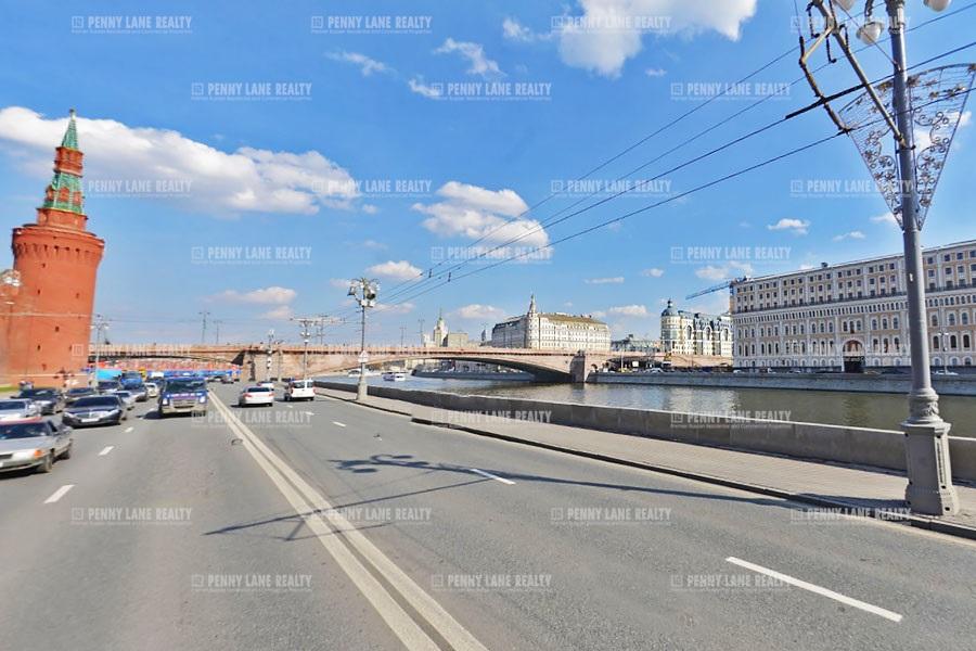 улица Болотная - на retail.realtor.ru