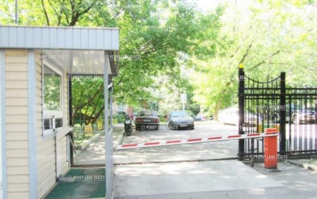 Закрытая продажа здания 1363 кв.м  СВАО