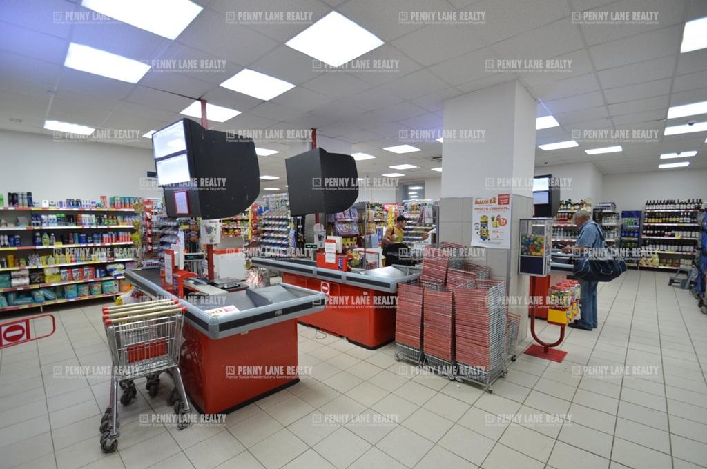 проезд Будайский - на retail.realtor.ru