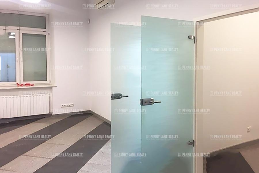 Закрытая продажа помещения 144 кв.м  ЦАО - на retail.realtor.ru