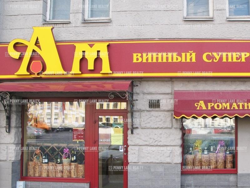 улица Долгоруковская - на retail.realtor.ru