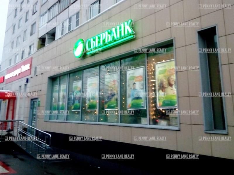 Закрытая продажа помещения 700 кв.м  - на retail.realtor.ru